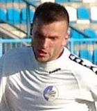 Tomislav Ćiraković