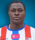 Idrissa Cissé