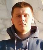 Michał Ciułany