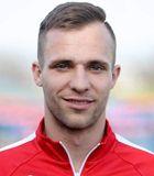 Jakub Ciuńczyk