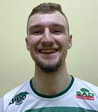 Kornel Ciupka
