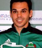 Simón Colina