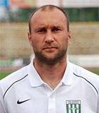 Tomasz Copik