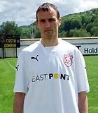 Goran Ćosić