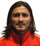 Bruno Coutinho Martins