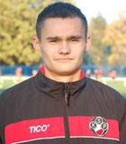 Piotr Cudny