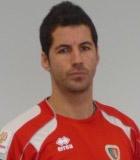 Fernando Cuerda