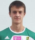 Dominik Cukiernik