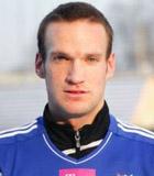 Ivan Ćurić