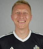 Piotr Ćwik