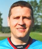 Aleksander Cybulski