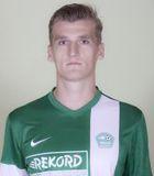 Artur Cybulski