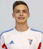 Mateusz Cybulski