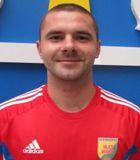 Tomasz Cybulski