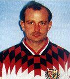 Bogusław Cygan