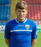 Michał Cyganek