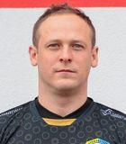 Paweł Cygnar