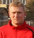 Grzegorz Cyruliński