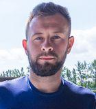 Michał Cywiński