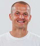 Tomasz Cywka