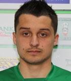 Daniel Cyzio