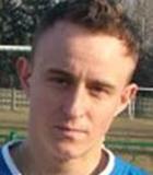 Krzysztof Czachor