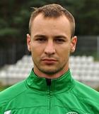 Maciej Czachór
