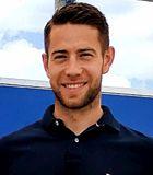 Paweł Czajkowski