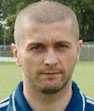 Zbigniew Czajkowski