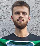 Szymon Czajor
