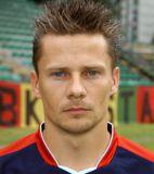 Piotr Czak