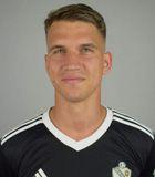 Sebastian Czapa