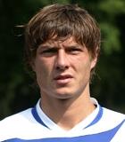 Serhij Czapko