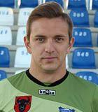 Piotr Czapliński