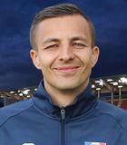 Damian Czarnecki