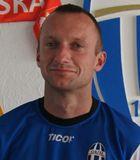Paweł Czarnecki