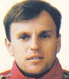 Waldemar Czarnecki