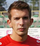 Piotr Czarnota