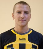 Jakub Czechanowski