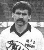Zbigniew Czepan