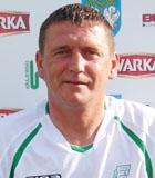 Zbigniew Czerbniak