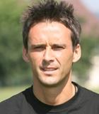 Artur Czerwiec