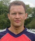 Ryszard Czerwiec