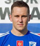 Bartosz Czerwiński