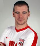 Rafał Czerwiński