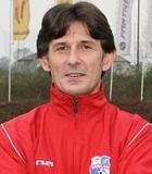 Piotr Czop