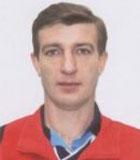 Ołeksandr Czorniawśkyj