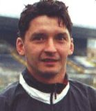Dariusz Czykier