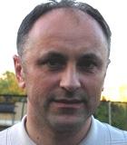 Janusz Czyrek