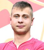 Jakub Czyżewski